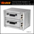 Hot sale Electric baking oven VH-22