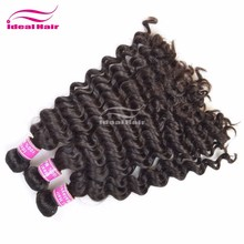 alibaba 5a best seller malaysian hair wholesale extension with competitive price