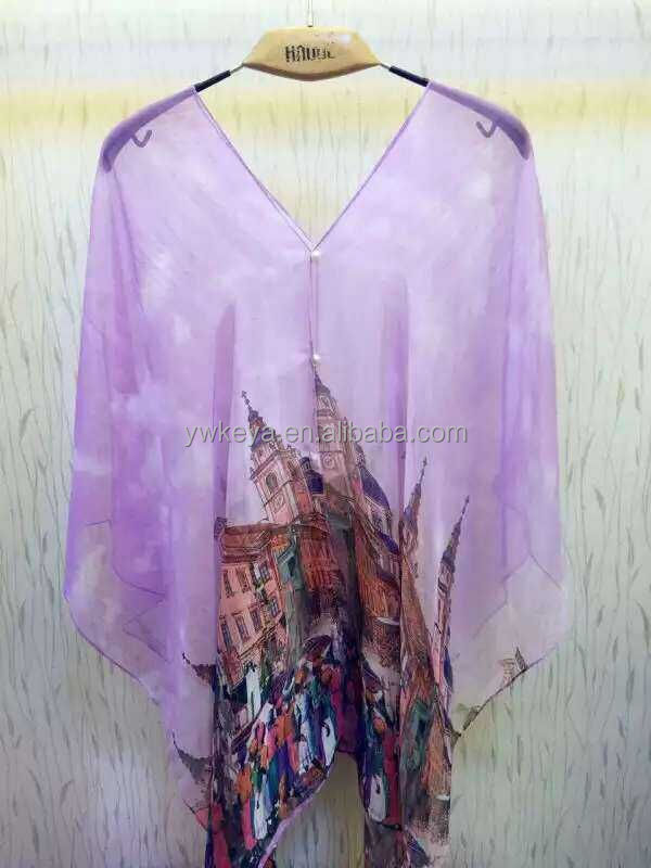 Hot 2016 Beachwear Pareo Resort Wear Beach Cover up SEXY beach Sarong