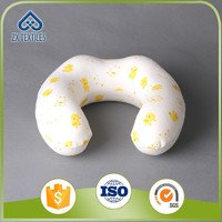 High Quality Baby Nusing Foam Baby