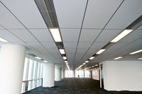 Ceiling Tiles Type and Calcium Silicate Ceiling Ceilling Tile Type ceiling gypsum board mold