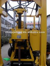XYX-2 trailer mounted drilling rig rock drilling machine