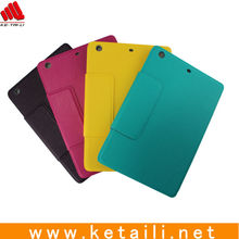 for mini ipad smart case with magnetic flip