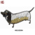 Pig Wine Cork Holder Iron