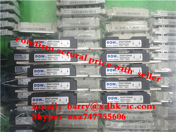 MODULE High-frequency tube IGBT SK722 original SK7 SK