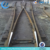 92 turnout anti-corrosion railway unfinished wood and steel furniture