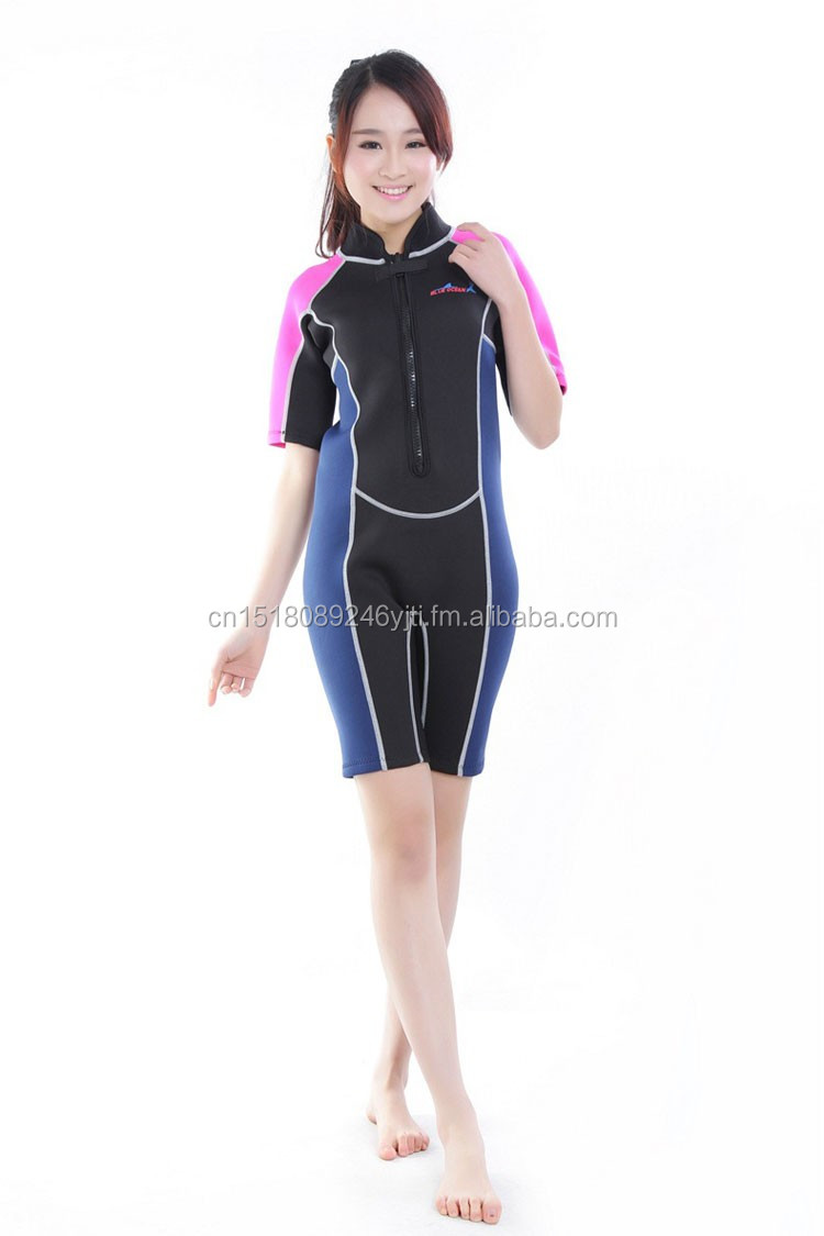 2mm 3mm shorty adults wetsuit diving suit swimming suit surfing suit scr (2).jpg