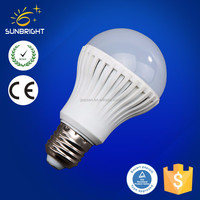 Highest Quality High Efficiency Ce,Rohs Certified 4000 Lumen Led Bulb Light