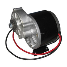 12V DC Electric Golf Cart Motor
