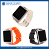 Android wearable smart watch cell phone for i watch