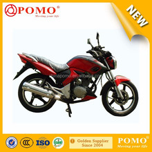 Wholesale china 50cc motorcycle