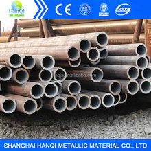 New china products for sale carbon steel pipe cost/hs code carbon steel pipe