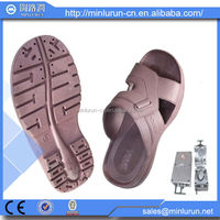 China wholesale custom shoe molding sizes