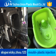 Shenzhen professional making plastic injection moulding& molding manufacture