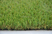 DIY artificial grass surfaces for residential and commercial market