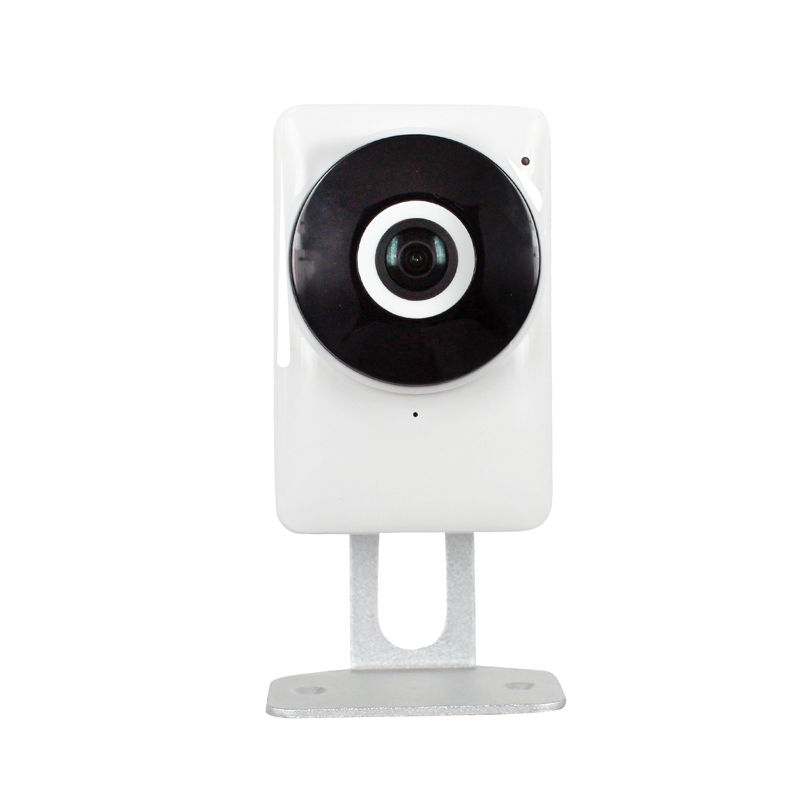Chinese factory 180 degree viewing angle cctv camera of Higih Quality