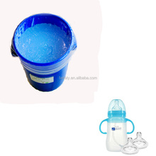 High Quality Of Biggest Liquid Silicone Manufacturer In China