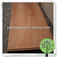 Chinese Plywood Wall Covering