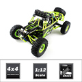Outdoor Kids Toys 50KM/H High Speed Electric RC Cars
