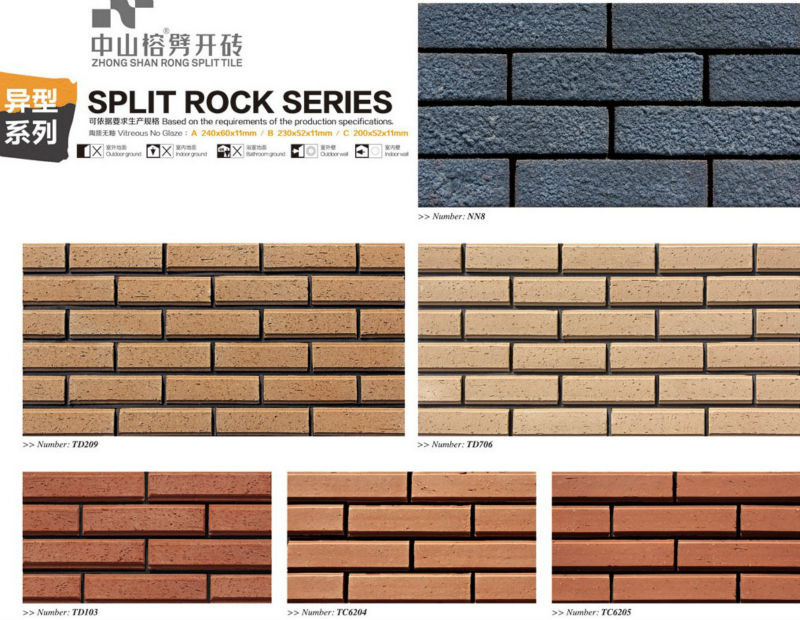 Clay Made Rich Colors Antique Brick Prices Buy Antique