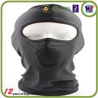 mouth protection breathable ski-Mask cycling bike Caps balaclava hats