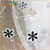/product-detail/factory-direct-sales-excellent-organza-embroidered-curtain-fabric-turkey-60440403262.html