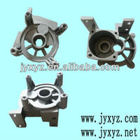 zhongxing auto parts