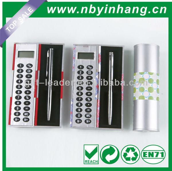 Pen calculator XSDC0148