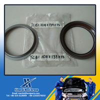 Wholesale Drive Axle Oil Seal /Crankshaft Oil Seal /Shaft Oil Seal For Auto Drive Axle