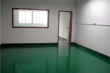 Caboli peelable plastic dip floor paint