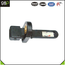durable quality intake air temperature sensor for VW
