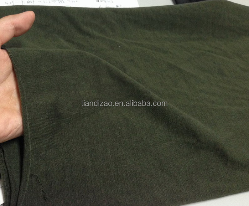 Chemical protective aramid fabrics with customized contents