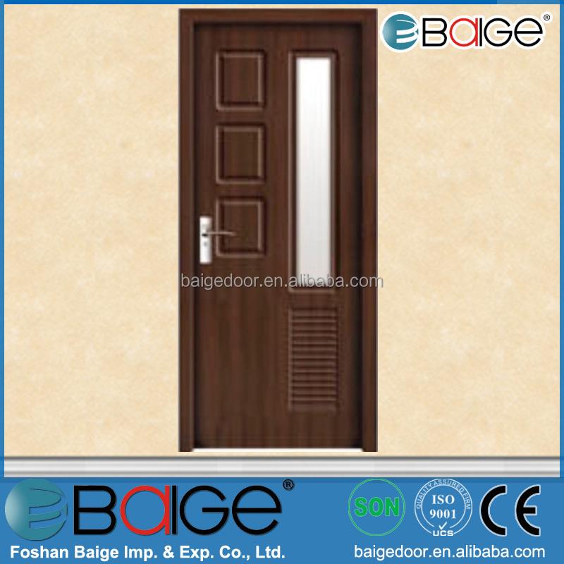 interior door installation instructions