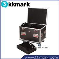 Flight Cases for Cables / Cable Flight Cases