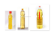 Refined Sunflower oil soybean oil manufacturer