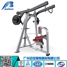 california gym equipment back extention multifunction gym equipment