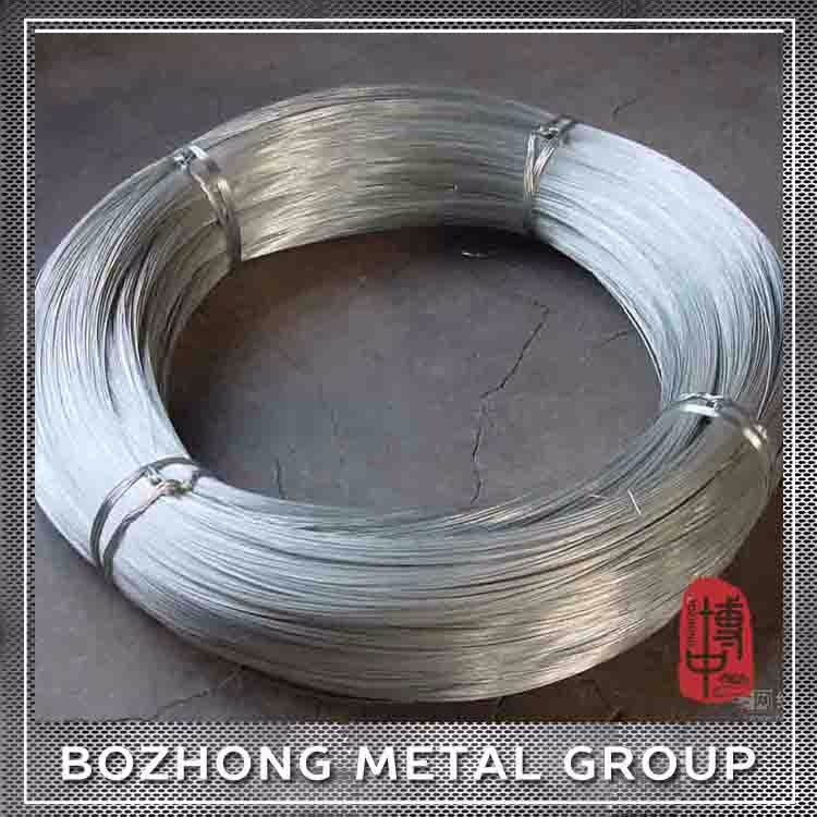 ER70S-6(SG2) Cheap High Quality Alloy Copper Welding Wire