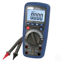 LCR Multimeter PCE-LCR 1