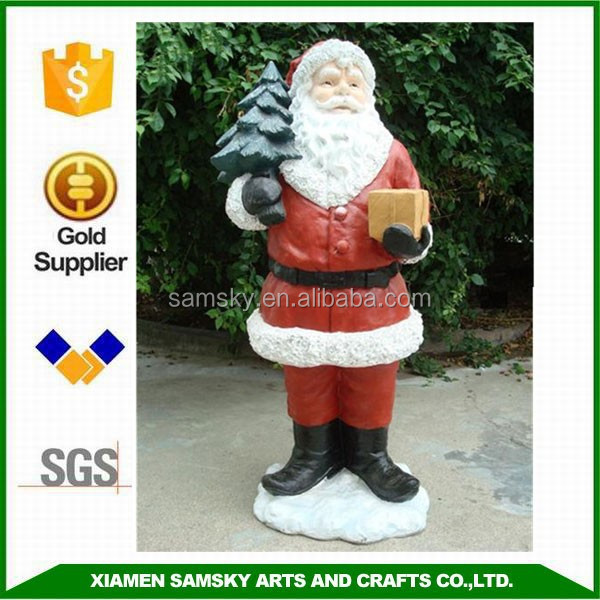 Life Size Christmas Santa Claus  Buy Christmas Santa. Personalised Christmas Decorations Galway. How To Make Christmas Decorations. Christmas Lawn Decorations Angels. Christmas Tree With Brown Decorations. Christmas Home Decor Tours. Christmas Glass Ornaments Clearance. Christmas Shop Display Decorations. Designer Christmas Tree Decorations Uk