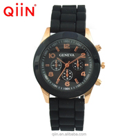 QD0143 Wholesale Cheap quartz movement for watches sl68