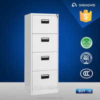 steel drawer cabinet open face filing cabinet hanging filing cabinet