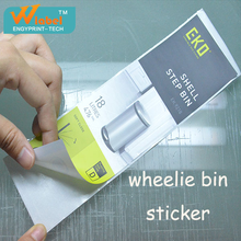 Custom Printing Self Adhesive Die Cut Vinyl Logo Stickers,Cmky Printing Plastic Easy Peel Off Stickers