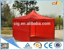 Newest Design Elegance changzhou changyi tent