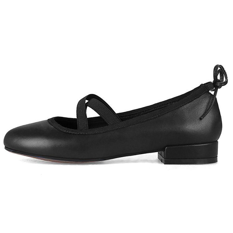 Zaproma China Supplier Ballet Full Sole Dance Yoga dance Shoes