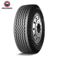 Popular Sizes Ready Stock Wholesale 385/55r22.5