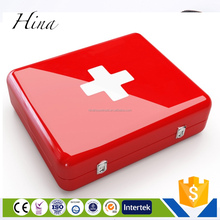 first aid kit items list emergency first aid kit for car fast aid kit