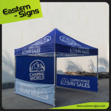 China Cheap Outdoor Custom Used Gazebo For Sale