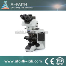 Polarizing Microscope price BX53-P microscopes polarization for research use