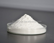 Sodium carboxy methyl Cellulose(CMC) high purity as food additives for bread