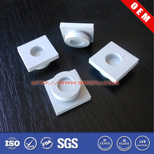 China Rubber Mechanical Pipe Plugs/Silicone Rubber Cap Stopper